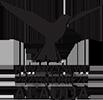 Alauda logo