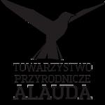 Alauda logo 1500px PION