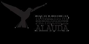 Alauda logo 1500px POZIOM