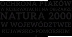 logo-projektu