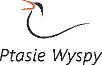 pw-logo125-footer