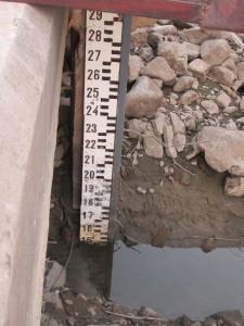 07.07.2015 poziom wody 2